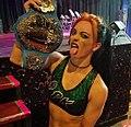 Priscilla Kelly Nova Champion.jpg