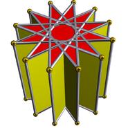 Prism 12-5
