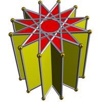 Prism 12-5.png