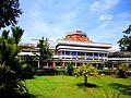 Priyadarsini Planetarium, Thiruvananthapuram.jpeg