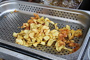 Production of homemade chips (8).JPG