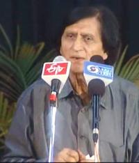 Prof. Wasim Barelvi (1).png