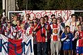 Profetene Norway Cup.jpg