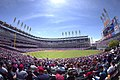 Progressive Field fisheye.jpg