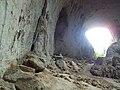 Prohodna cave 044.jpg