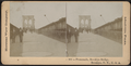 Promenade, Brooklyn Bridge, Brooklyn, N.Y., U.S.A, from Robert N. Dennis collection of stereoscopic views.png