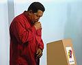 Propuesta Reforma Venezolana -2007.jpg