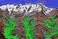 Prospetto tre valli estivo Monte Rosa.jpg
