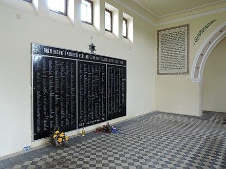 datovania non náboženské Žid