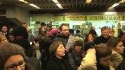 File:Protestni shod KOKS na predvečer kulturnega praznika.webm