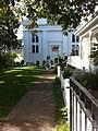 Provincetown, MA, USA - panoramio (6).jpg