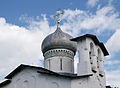 Pskov StPeter&PaulChurch sBuya3.jpg