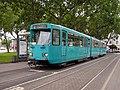 Pt 690 Sonnemannstrasse.jpg