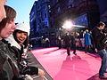 Public in Factory girl Premiere.jpg