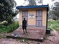Public toilet (7980282252).jpg