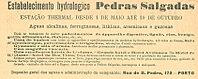 Publicidade Pedras Salgadas - GazetaCF 349 1902.jpg