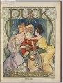 Puck Christmas 1902 - Frank A. Nankivell 1902. LCCN2010652186.tif