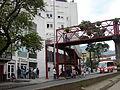 Puente peatonal,Medellín, Colombia.jpg