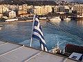Puerto de Patra, Grecia - panoramio.jpg