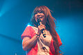 Puffy AmiYumi 20090704 Japan Expo 19.jpg