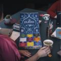 Pukka Tea Selection Box.tif