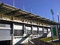 Pula - stadion - january 2011 - panoramio.jpg