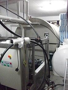 Pumpable Ice Technology Wikipedia