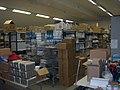 Punainen Risti logistiikkakeskus Kalkku (42).JPG