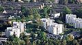 Punkthus i Vipeholm–flygbild 06 september 2014.jpg
