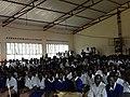 Pupils of the school (6007998285).jpg