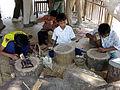 Puppet Workshop Roluos Cambodia 0623.jpg