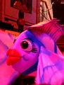 Purple Fish (2884284550).jpg