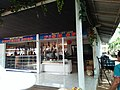 Pusat oleh-oleh dan spa ikan di Pulau Penyu Tanjung Benoa.jpg