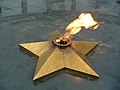 Pushkino - Eternal Fire.jpg