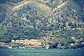 Put I Bokeljske Brigade, Dobrota, Montenegro - panoramio (2).jpg