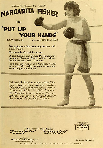 File:Put Up Your Hands.jpg