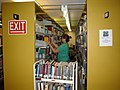 Putting the books back (986232021).jpg