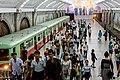 Pyongyang Metro (21559159620).jpg