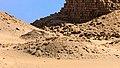 Pyramid Atlanersa Nuri 20.jpg