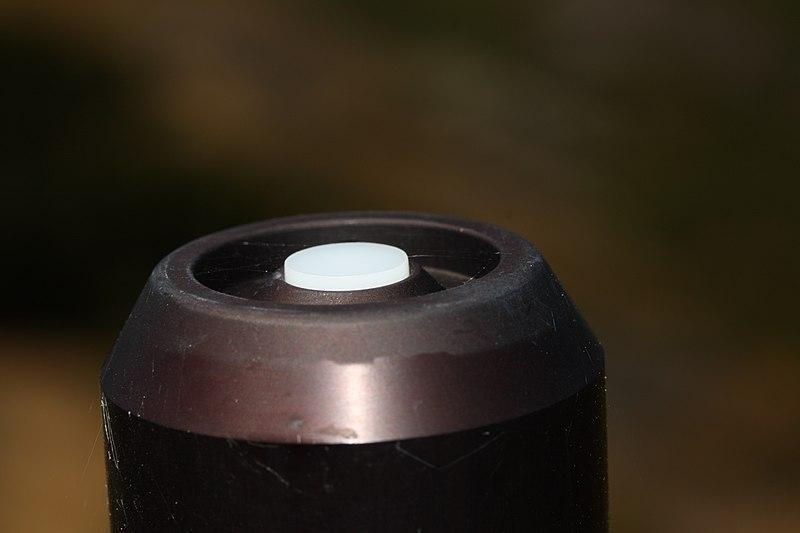 Pyranometer 2740.JPG