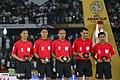 Qatar - Japan, AFC Asian Cup 2019 51.jpg