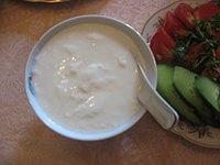 Qatiq from Azerbaijan.jpg