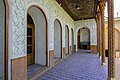 Qavam House باغ نارنجستان قوام در شیراز 13.jpg