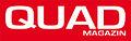 Quad Magazin Logo 2012.jpg