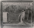 Quadretto votivo del Cav. Mario Amerighi (Fine '500).png