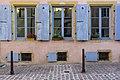 Quartier Ctre, 68000 Colmar, France - panoramio (11).jpg