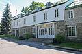 Quartier général du 35e Groupe-brigade du Canada, Québec.jpg