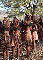 Quatre jeunes filles Himba.jpg