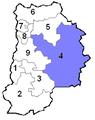 Quatrième circonscription de Seine-et-Marne.PNG
