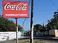 Quebrantadero, Axochiapan, Morelos - panoramio (1).jpg
